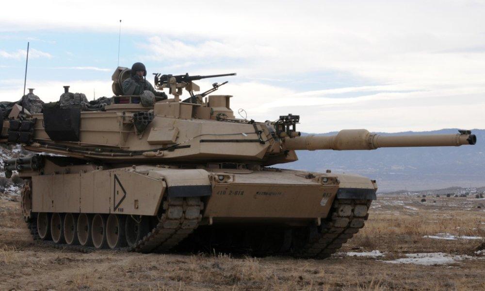 Foto - US Army