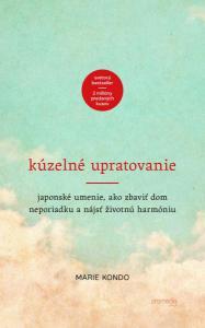 marie_kondo_kuzelne_upratovanie_large