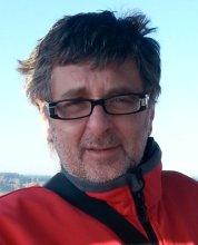 Jaromír Knechtl v súčasnosti