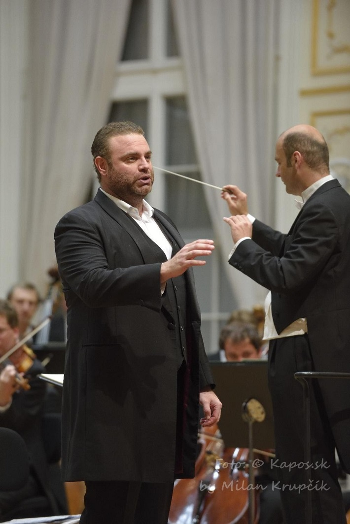 Joseph-Calleja-koncert-agentúry-Kapos-10