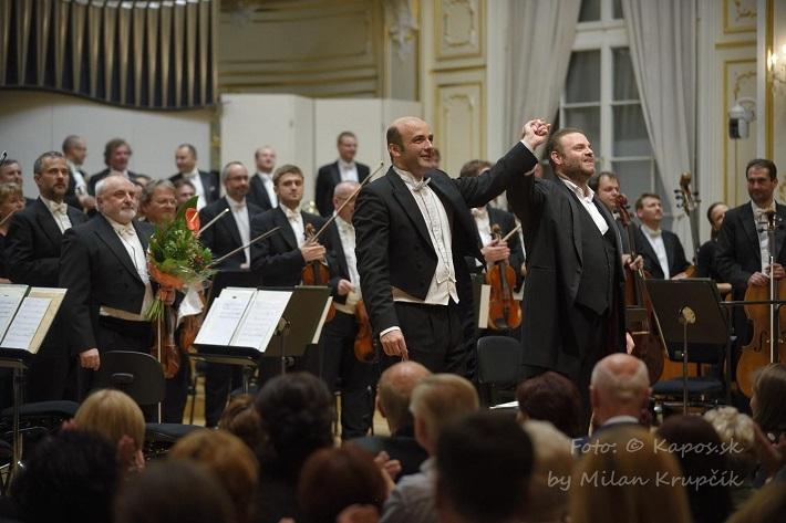 Joseph-Calleja-koncert-agentúry-Kapos-5