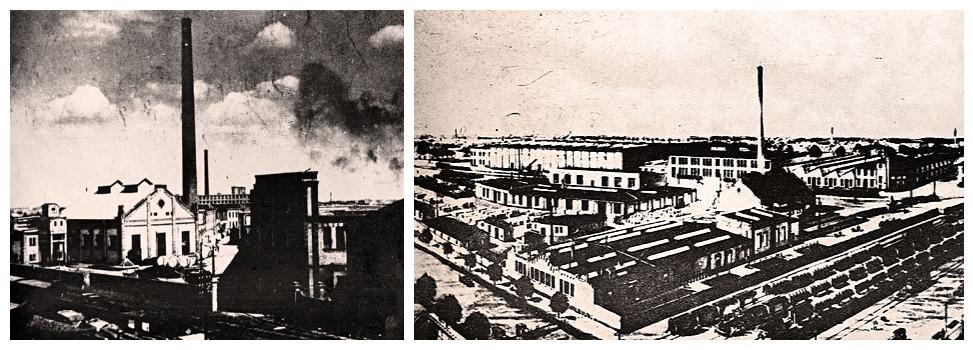 Kablovka_historic_original_twincity_wbl_sk2 kolaz