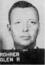 Rohrer-001