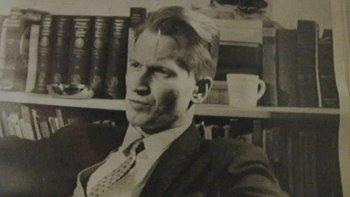 Rudy Krejčí