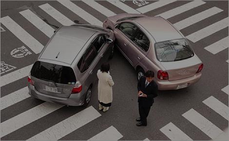 car-crash3