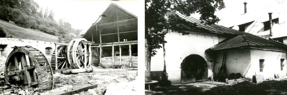 fotografia-č.-18-560,-Banská-Bystrica,-r.-1920,-Archív-1.ČSR