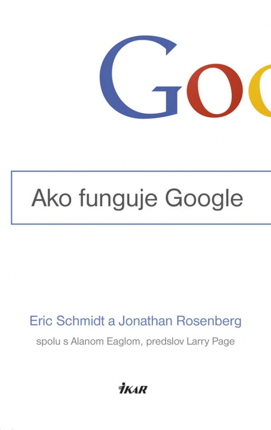large-ako_funguje_google