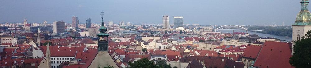 panorama z hradu1