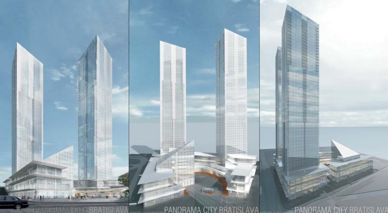 panorama3ii2_skyscrapercity