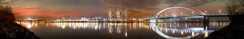 panorama_city_celkovy pohľad