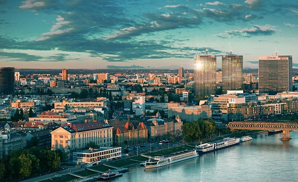 panorama_city_celkovy pohlad2