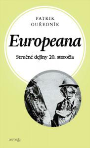 patrik_ourednik_europeana_large