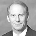 Richard N. Haas