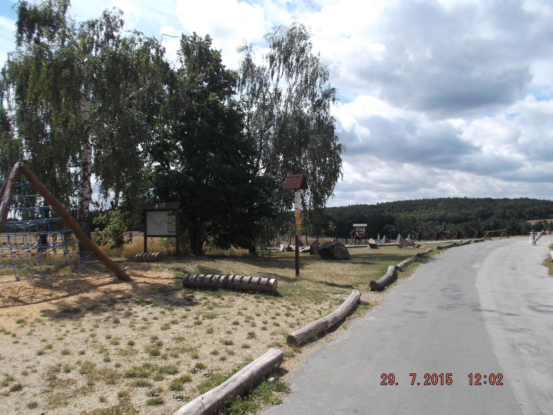 Čížov-003