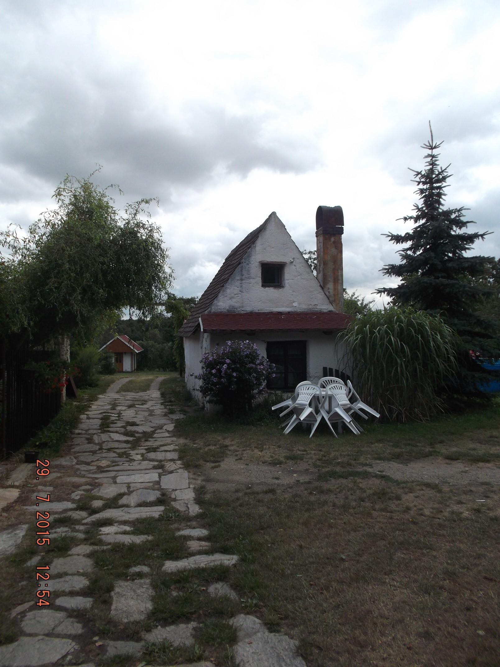Čížov-022