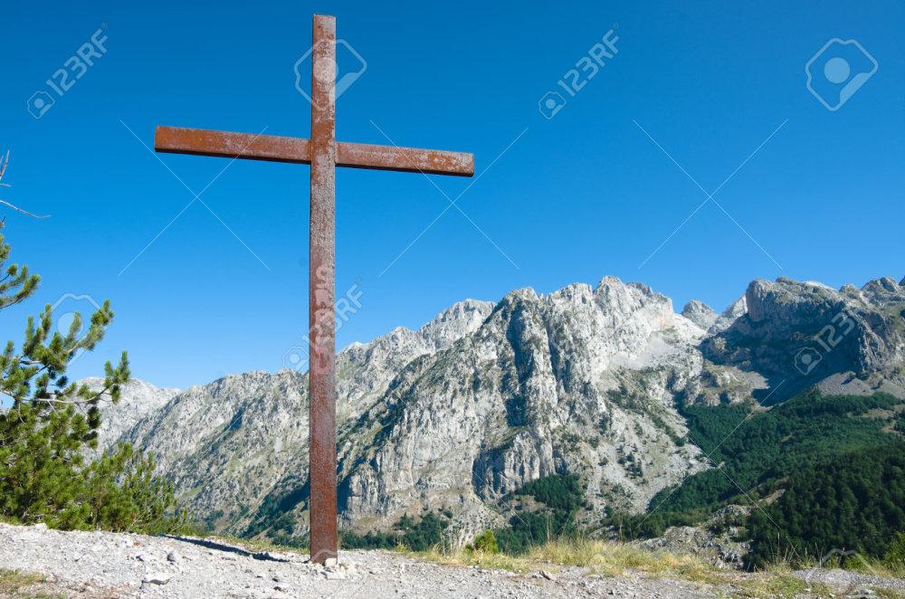 A to tam nikomu nenapadlo, aké problémy tento obrázok spôsobí slovenskému diskutérovi?!