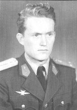 Jan Němec