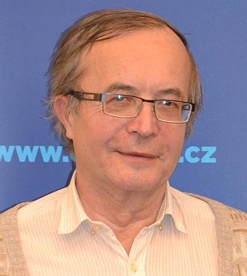 Jan Ručka