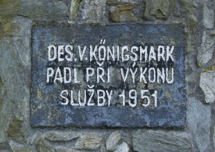 Pomník Konigsmark 001