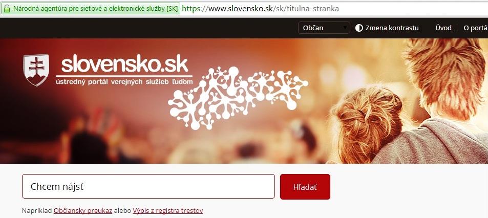 Slovensko0