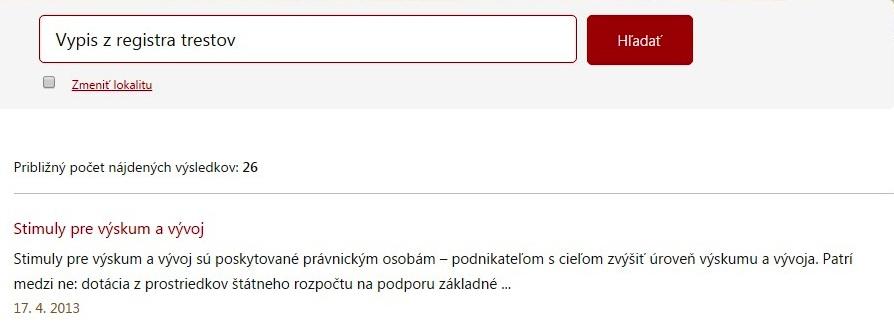 Slovensko3