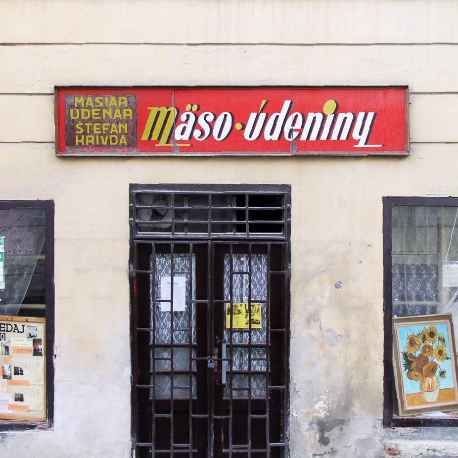 banska_stiavnica-maso_udeniny