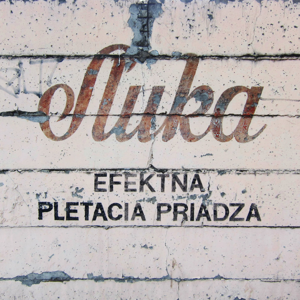 bratislava-sluka