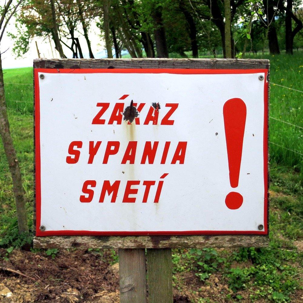 dolny_vyhon-zakaz_sypania_smeti