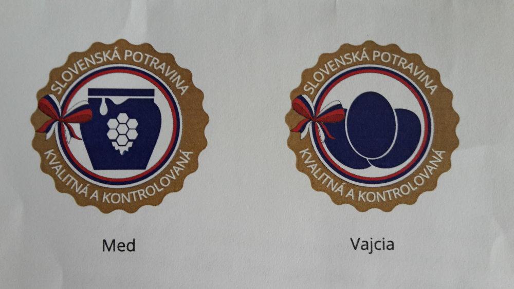 jahnatek logo