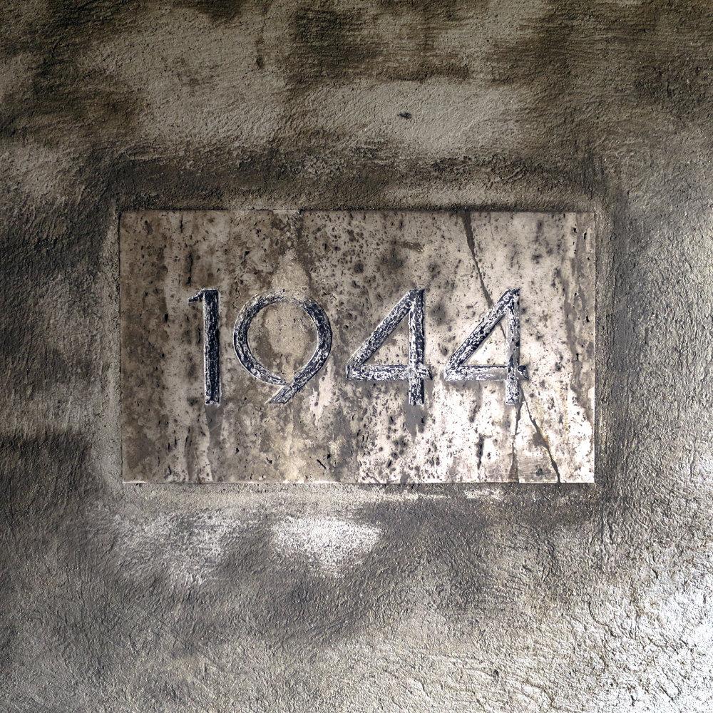 kezmarok-1944