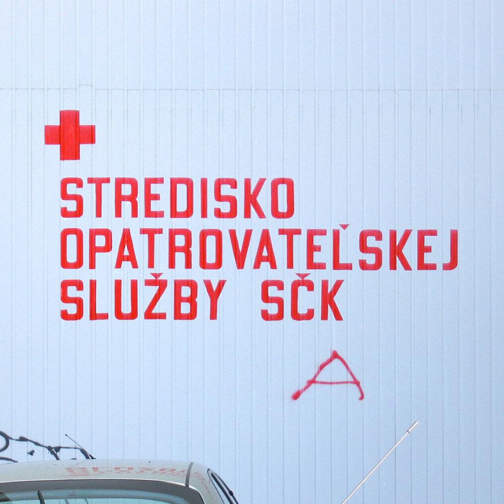 liptovsky_hradok-stredisko_opatrovatelskej_sluzby_sck