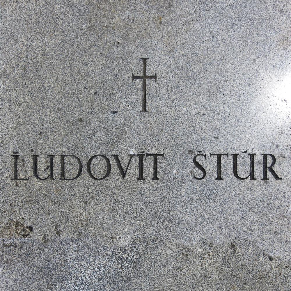 modra-ludovit_stur