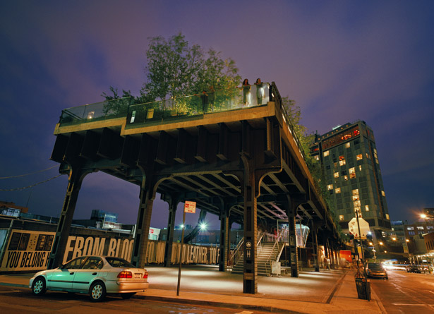 ny-high-line-park-national geographic