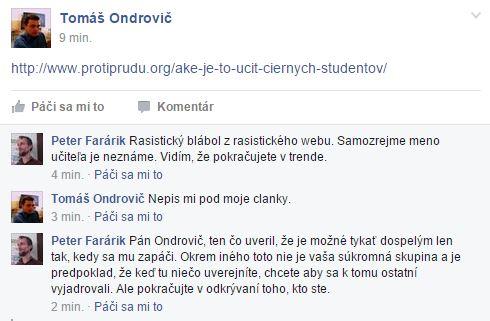 ondrovič