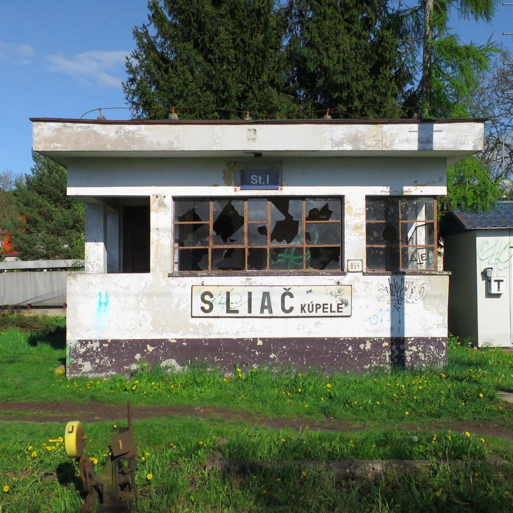 sliac-zeleznicna_stanica