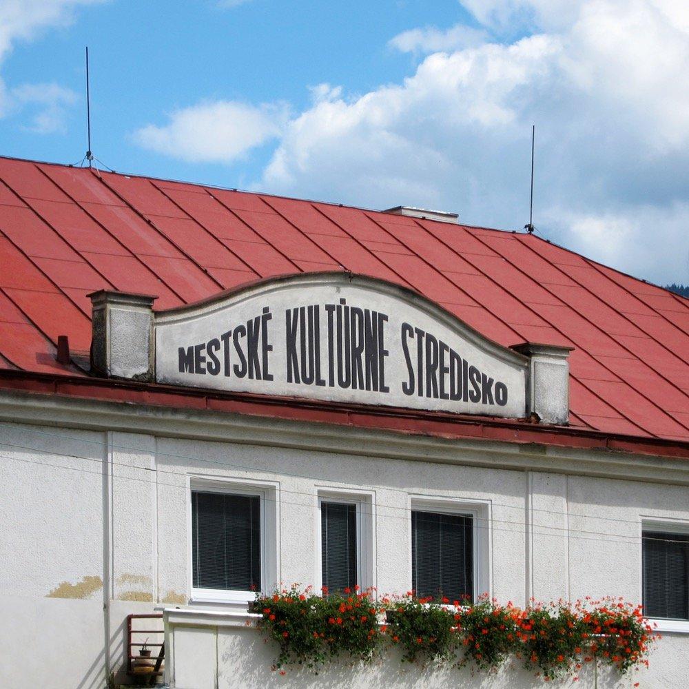 tisovec-mestske_kulturne_stredisko