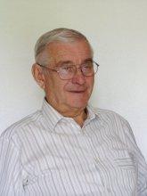 Ján Čalovka.
