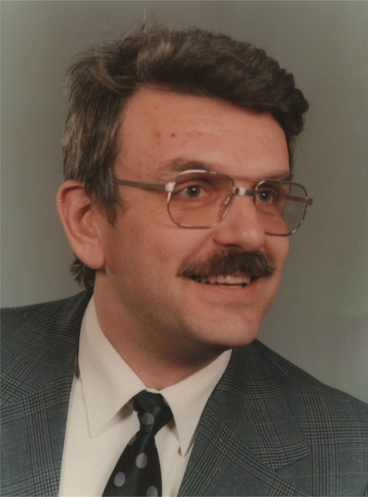 Vladimír 1983