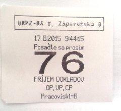 zaporozska blog