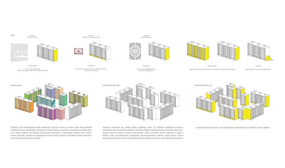 MZ15_schémy-page-001