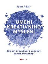 Umeni kreativneho mysleni
