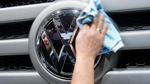 foto – Volkswagen
