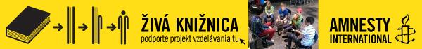 amnesty-banner