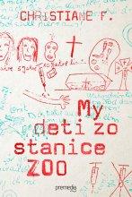 christiane_f_my_deti_zo_stanice_zoo