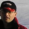 Robert Valent