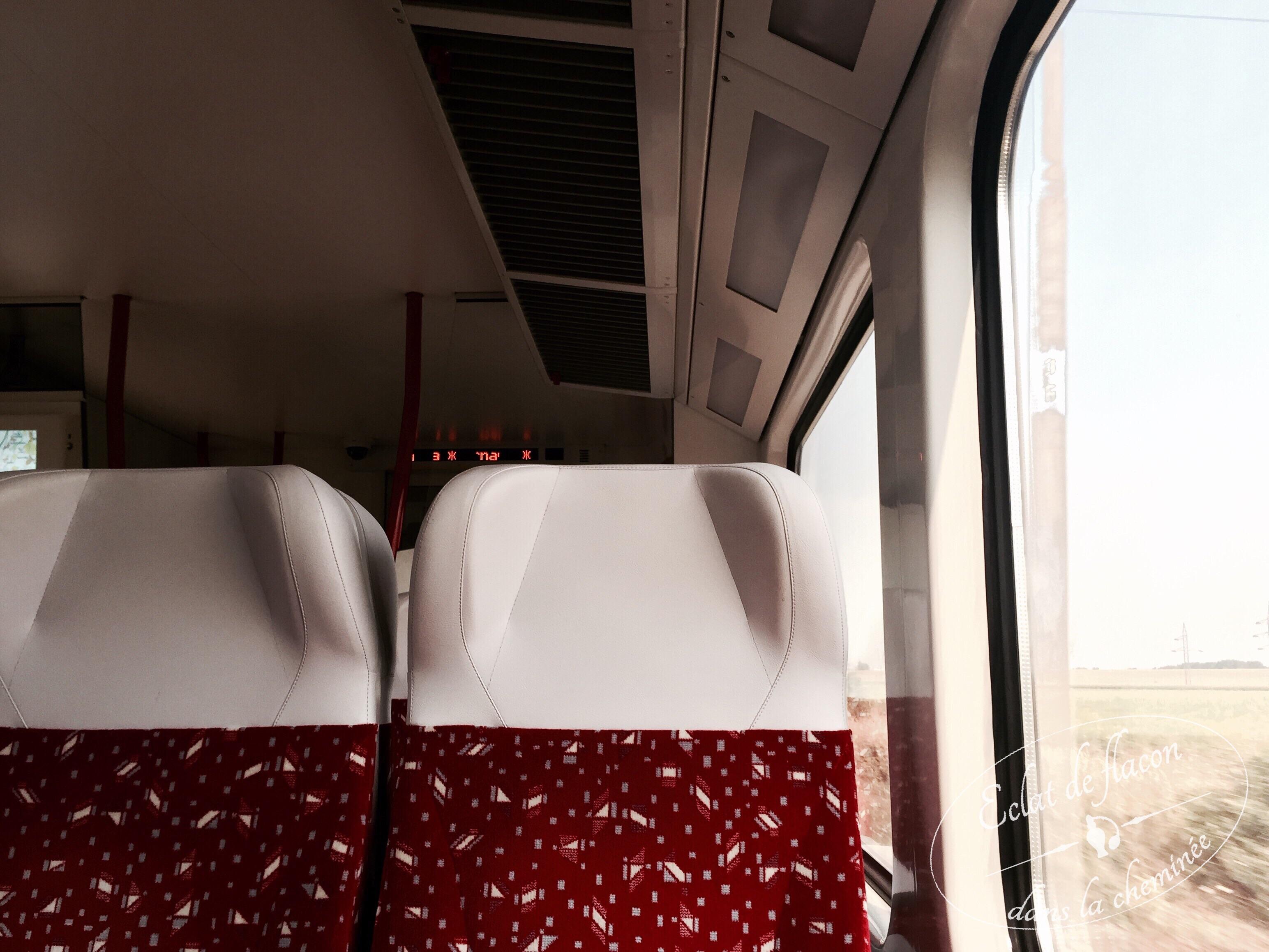 wifi vo vlaku