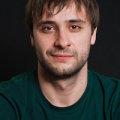 Tomáš Ulej