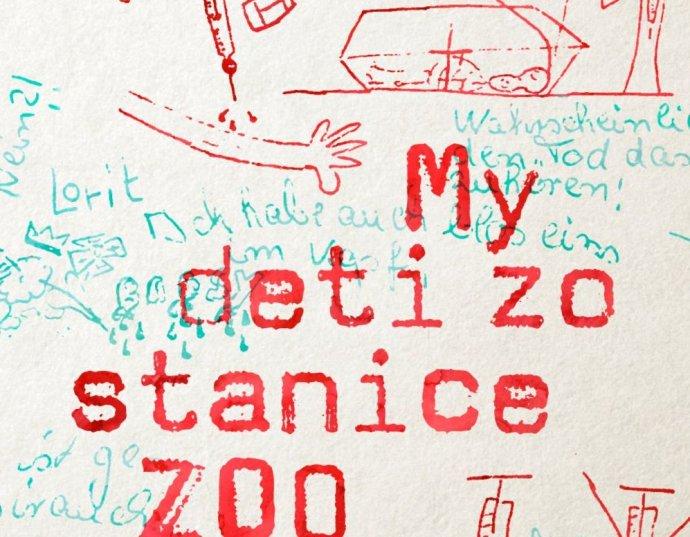 zo_stanice_zoo