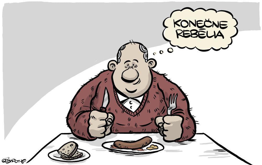 2015-10-27-Rebelia