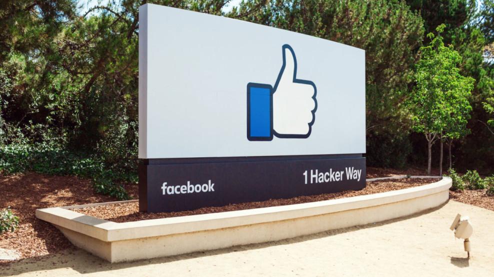 Facebook-logo-ico-988x553